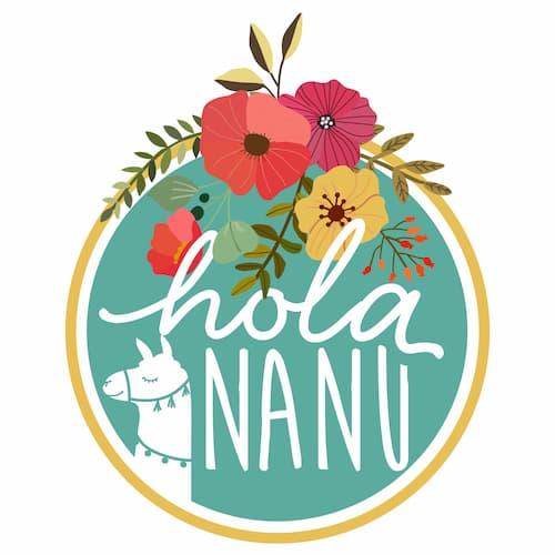 Hola Nanu