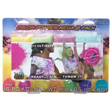 colour run, school holidays, fun activities with kids, children fun, workshop, school holidays, covid fun, holidays, kmart, tie dye, tie dye officeworks, hola nanu, best tie dye kit, party children