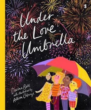 book, read, story, reading, book store, books for kids, best seller books for children